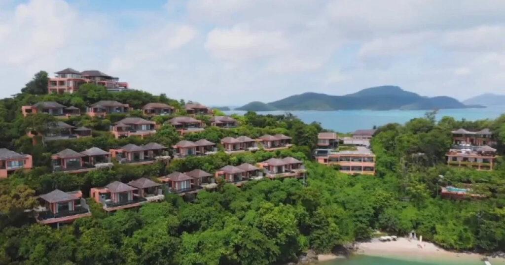 villaphuketthailandมีที่ไหนน่าพักบ้าง